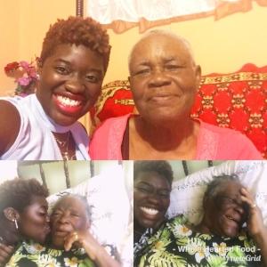 Blog Aunty Gladys.JPG