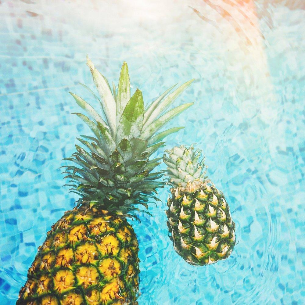pineapples platinum.jpg