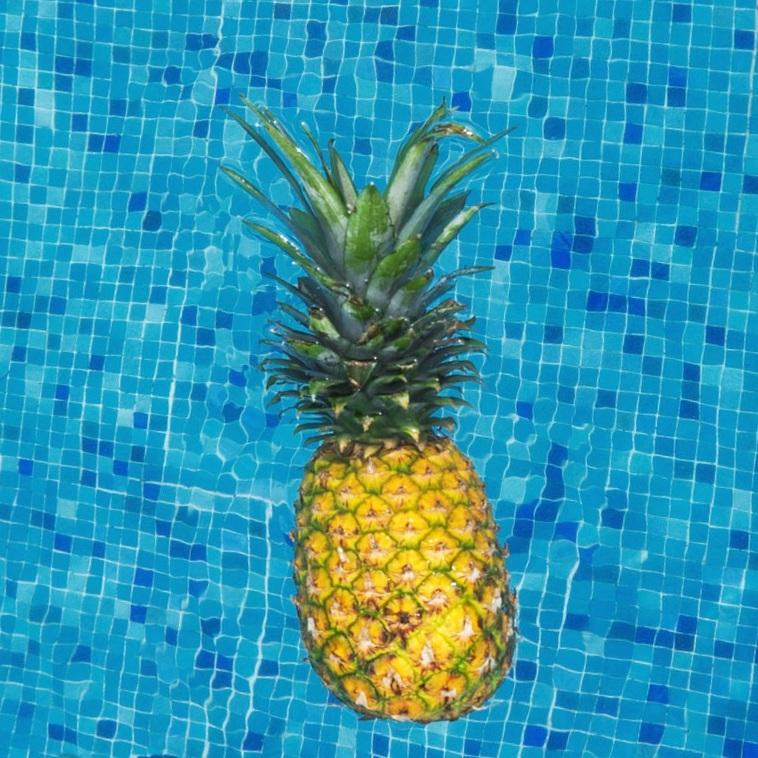 pineapple gold.jpg