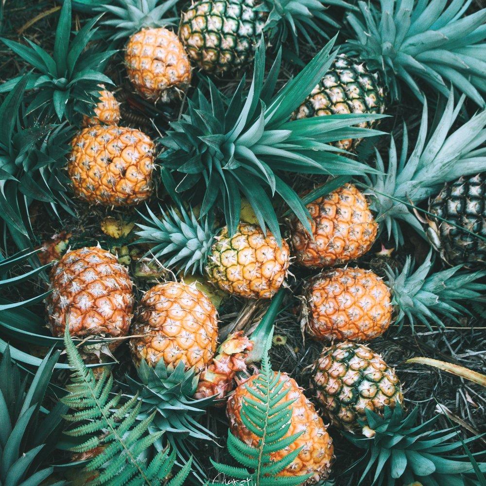 pineapple packages.jpg