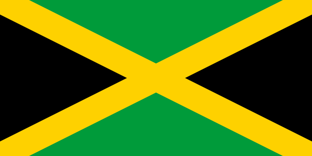 Jamaican flag.png