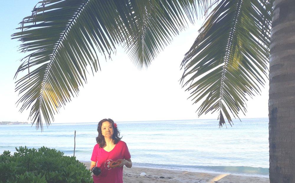 J.A.+Papaya+Palm+Tree.jpg