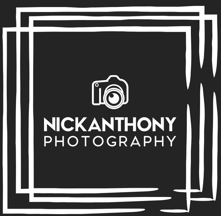 Nick Anthony Photography