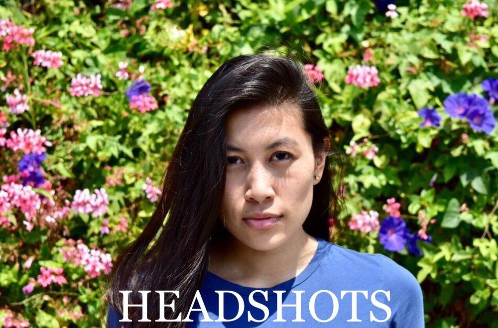 HEADSHOTS.jpg