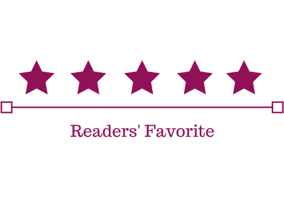 Readers' Favorite.png