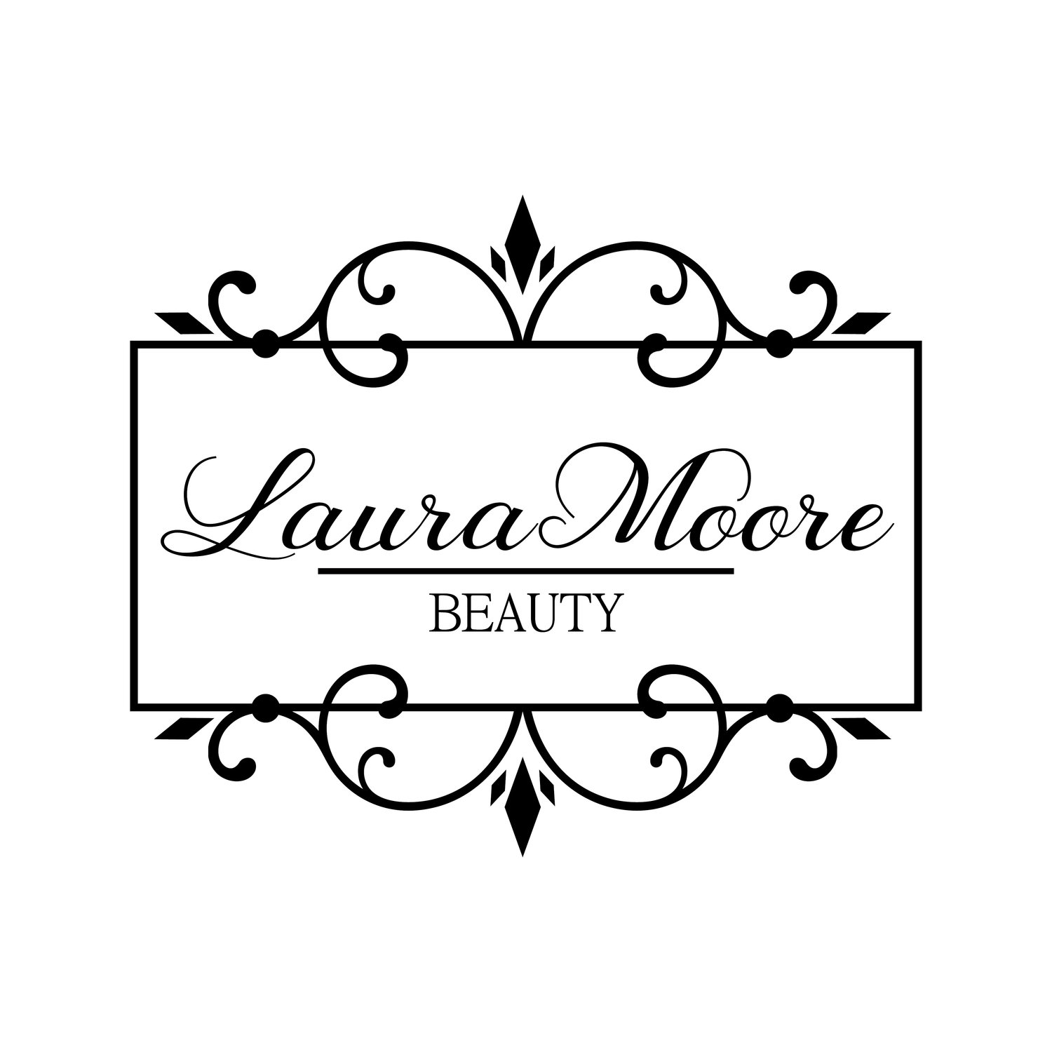 Laura Moore Beauty