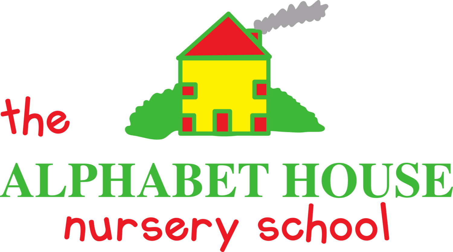 Alphabet House Nursery School