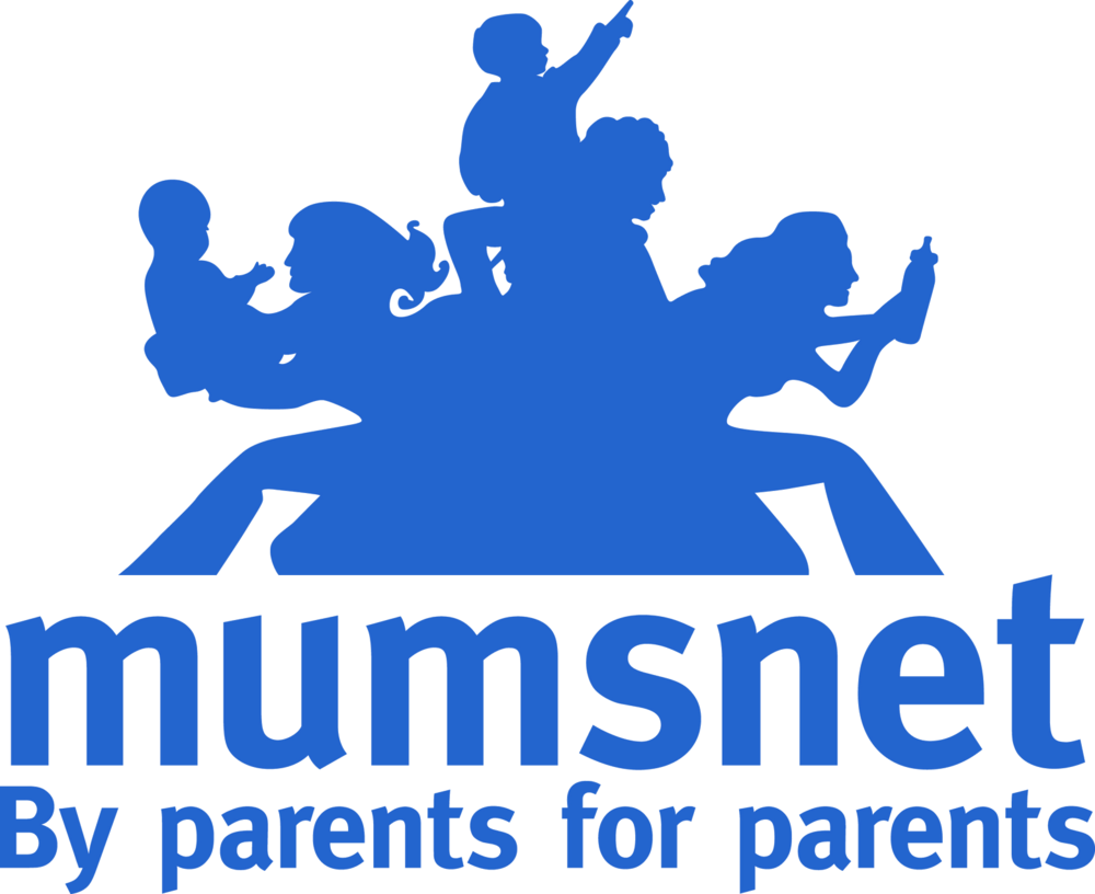 Mumsnet-HIRES-logo-jpegversion.png