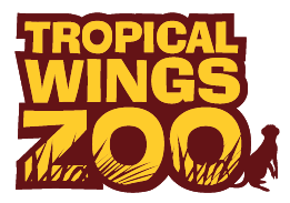 Logo_2017-01-01.png