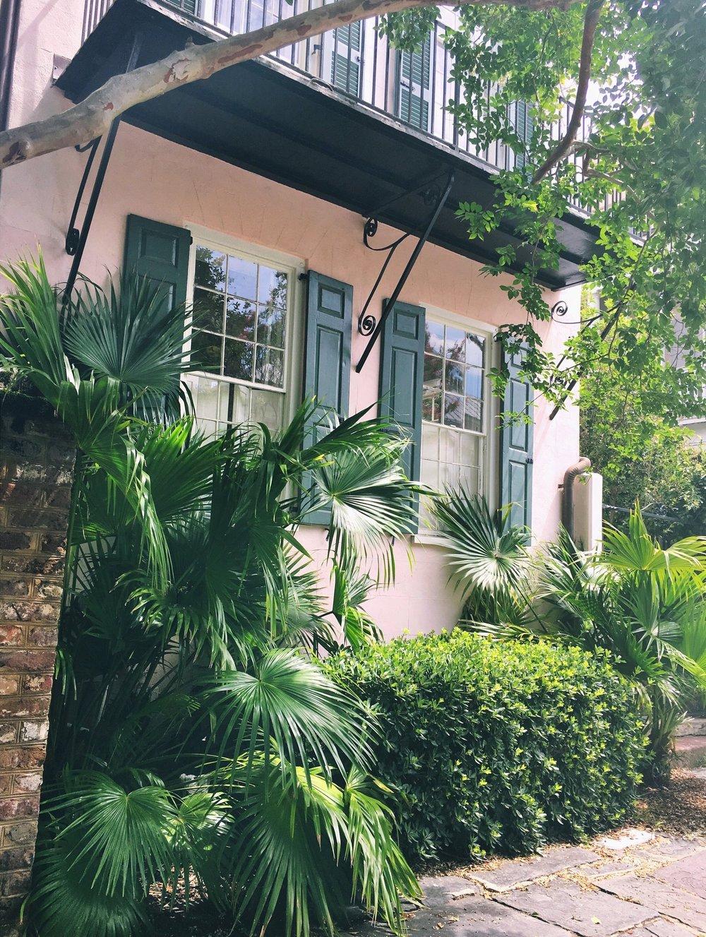 9JH_July_Charleston.jpg