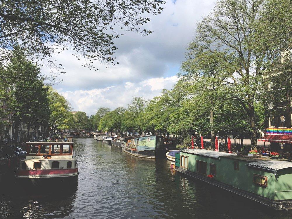 10JH_August_Amsterdam.jpg