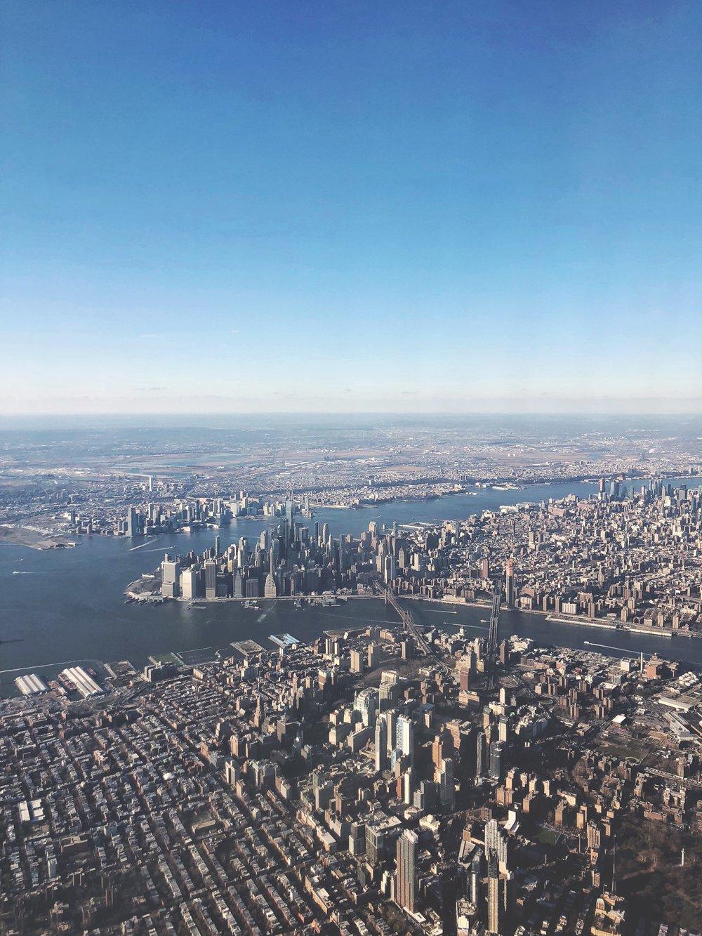 22JH_December_NYC.jpg