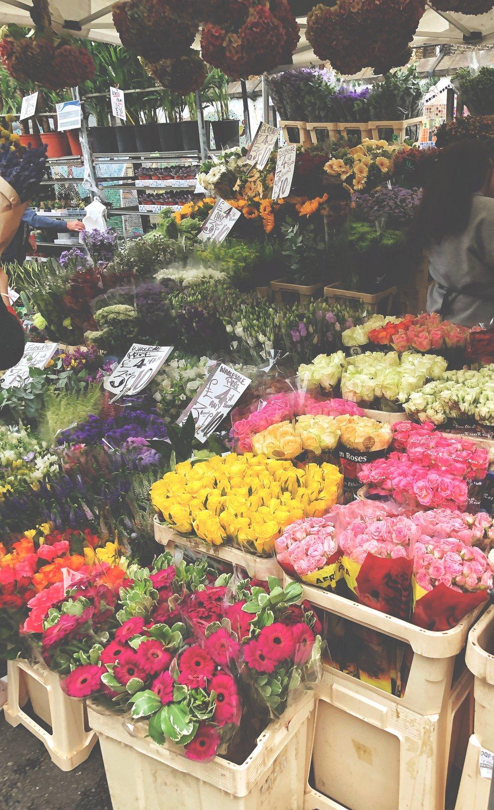 FlowerMarket.jpg