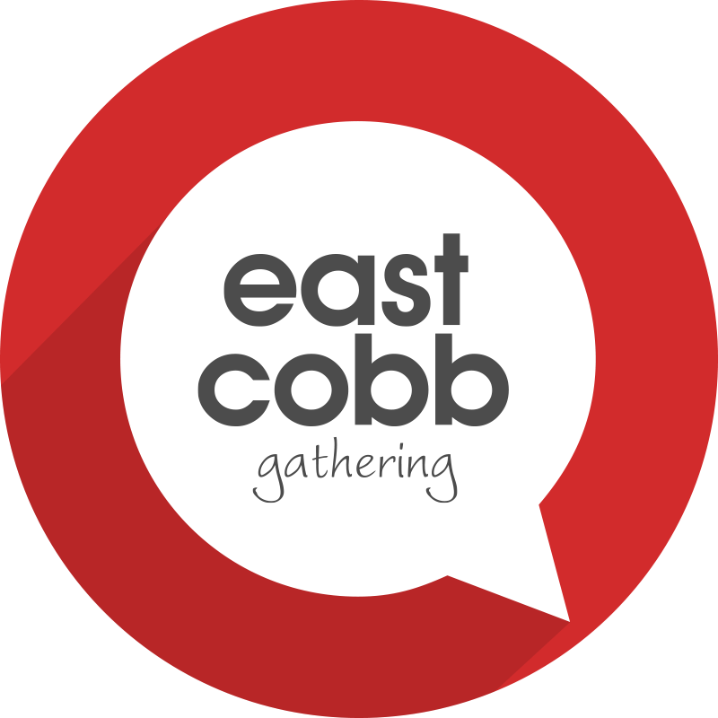 East Cobb Gathering