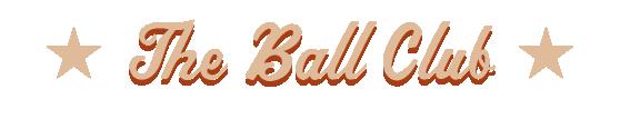 TheBallClub_title.png