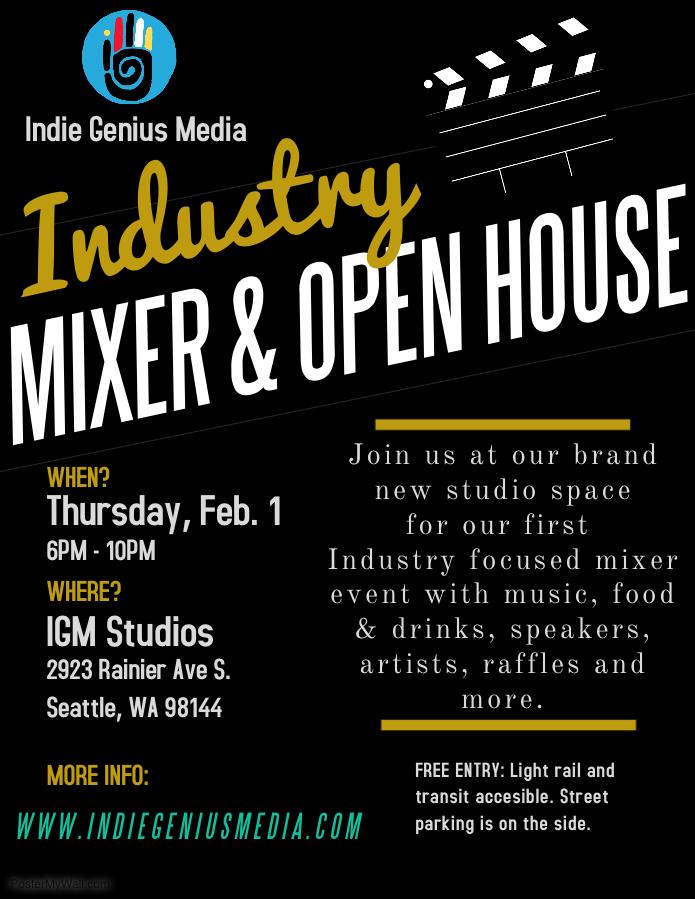 Industry Night Flyer.jpg
