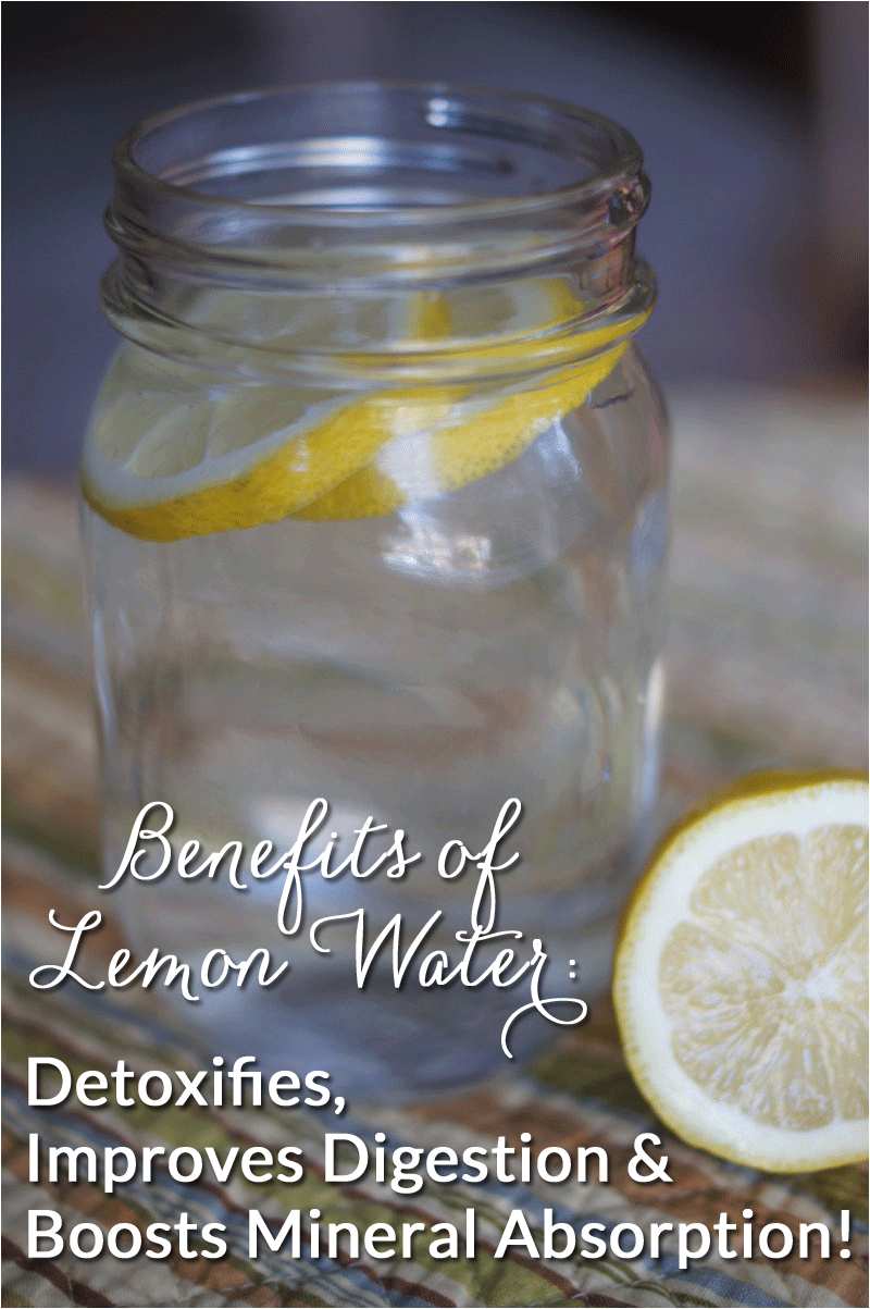 Benefits-of-Lemon-Water