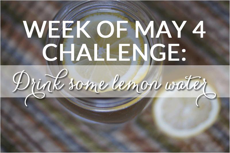 May-4-Challenge