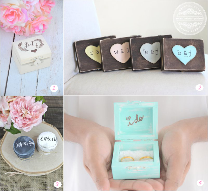RingBearerBoxes