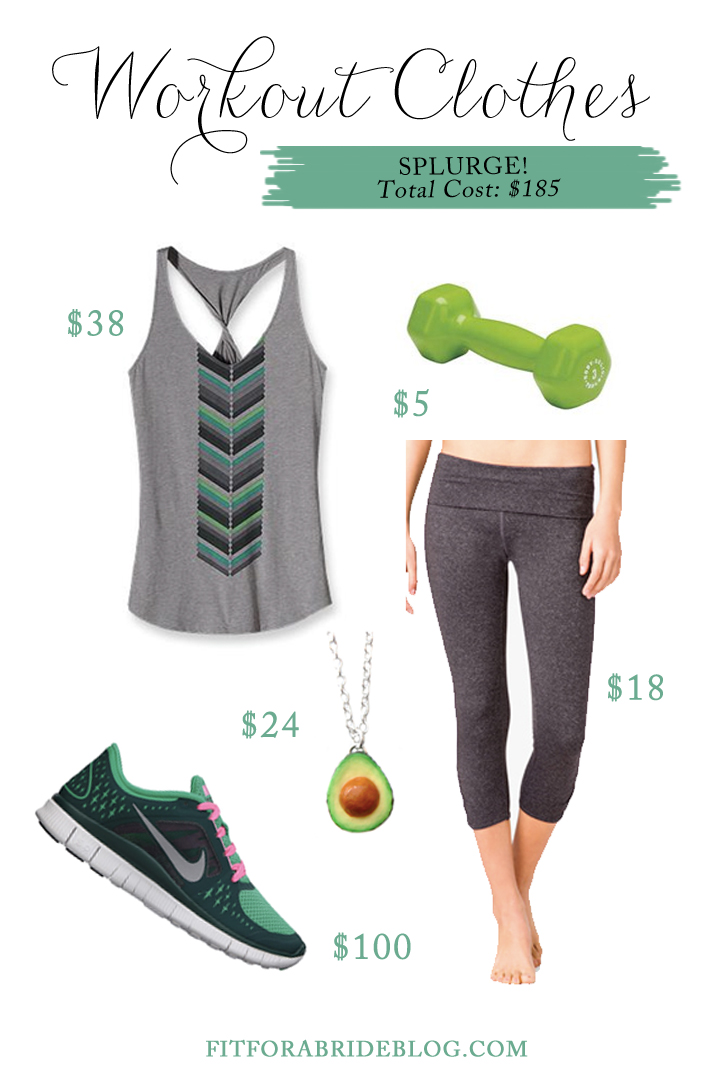Workout-Clothes-Avo-Necklace
