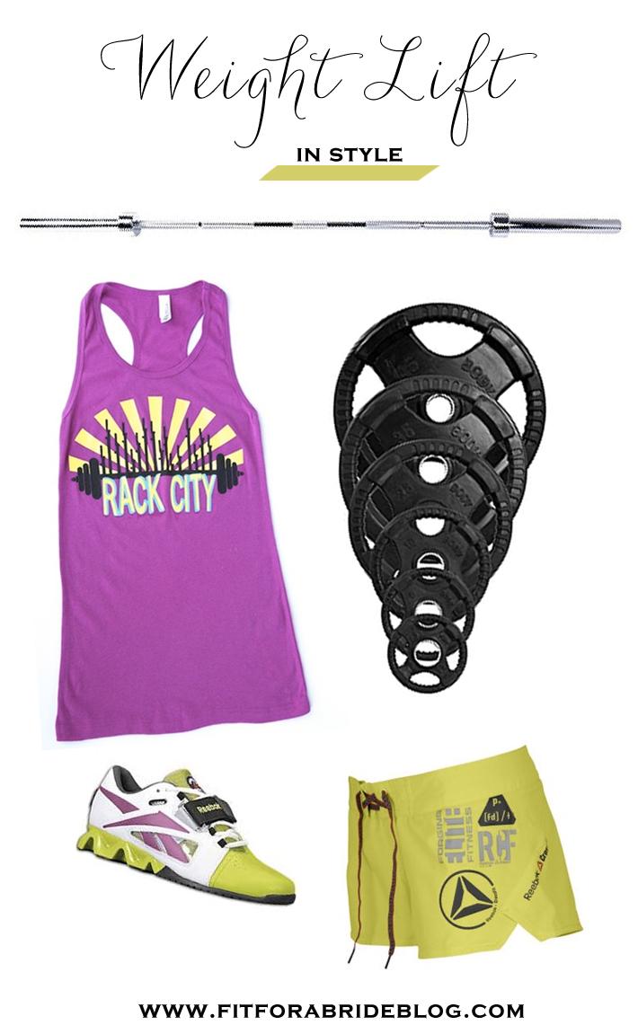 Rack-City