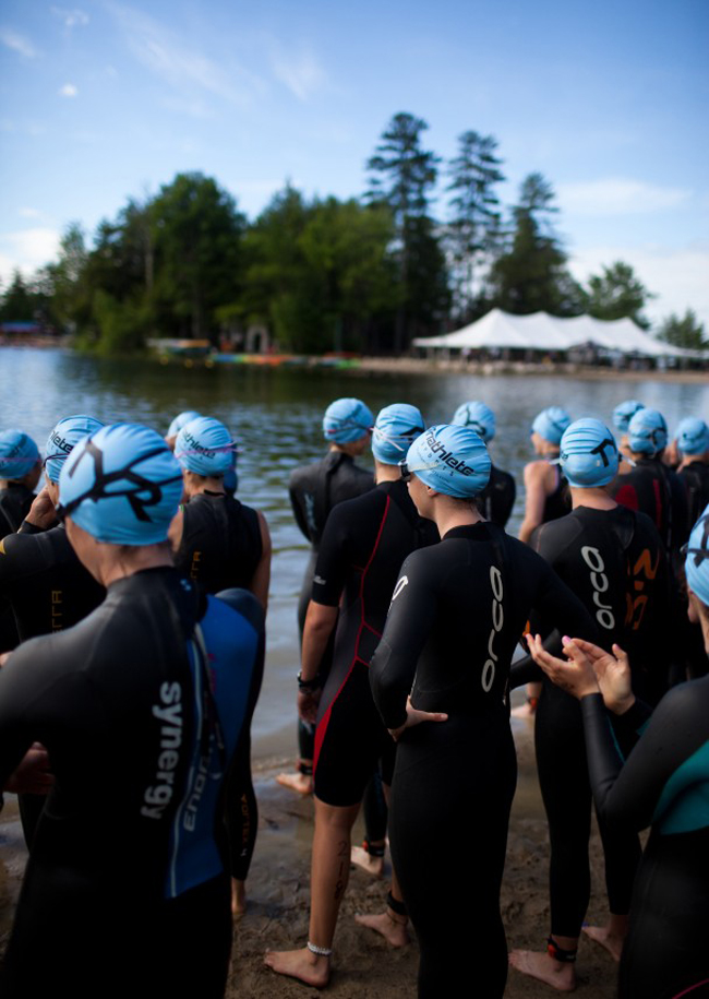 Pirate-Triathlon-Sebago-Lake-608x856