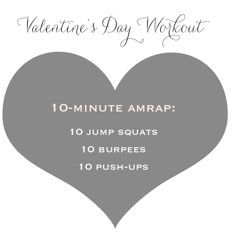 Valentine's-Day-Workout