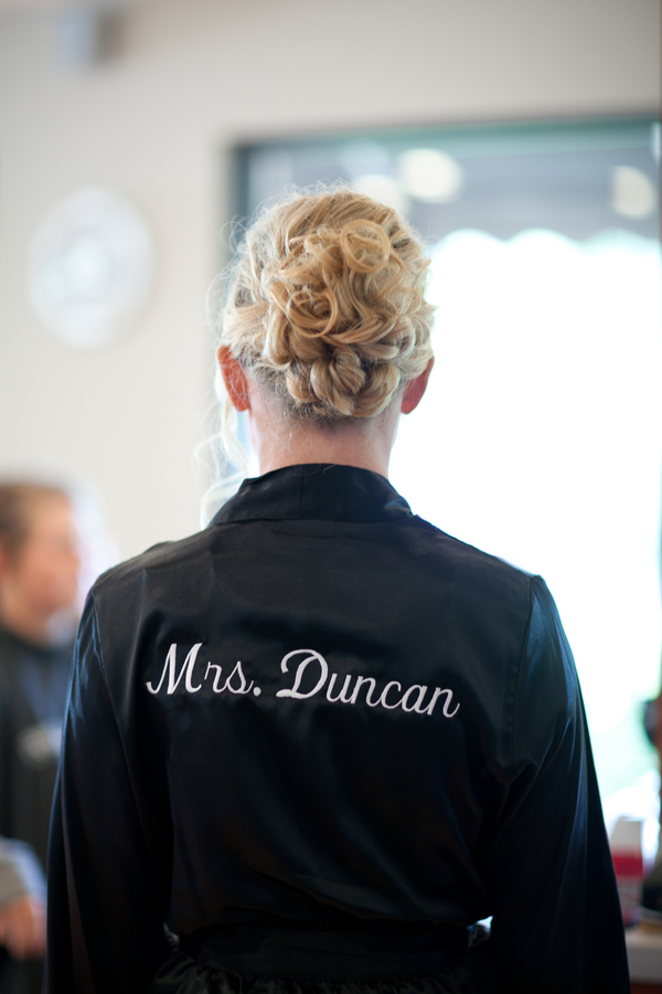 Alexander_Duncan_Jennifer_Van_Elk_Photography_Wed004_low