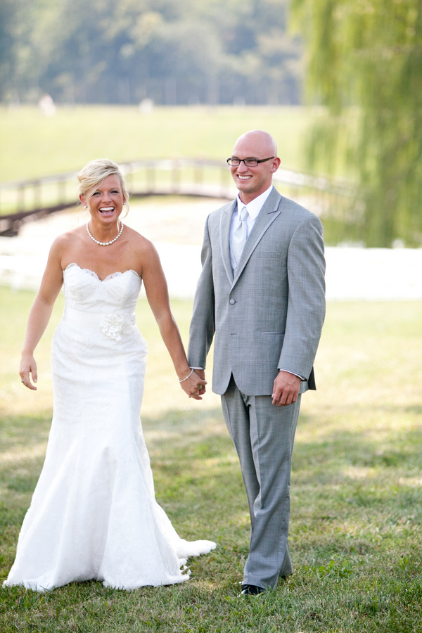 Alexander_Duncan_Jennifer_Van_Elk_Photography_Wed037_low