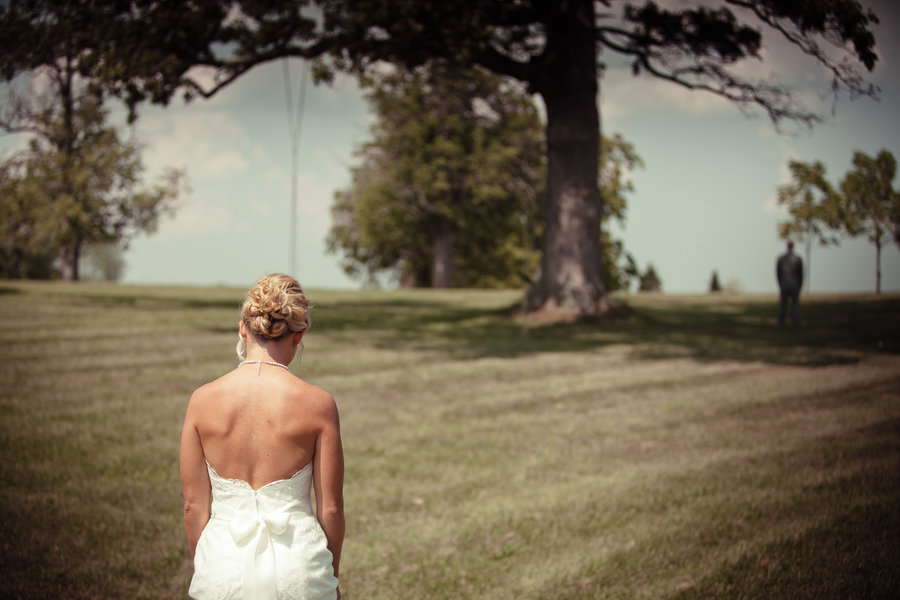 Alexander_Duncan_Jennifer_Van_Elk_Photography_Wed032_low