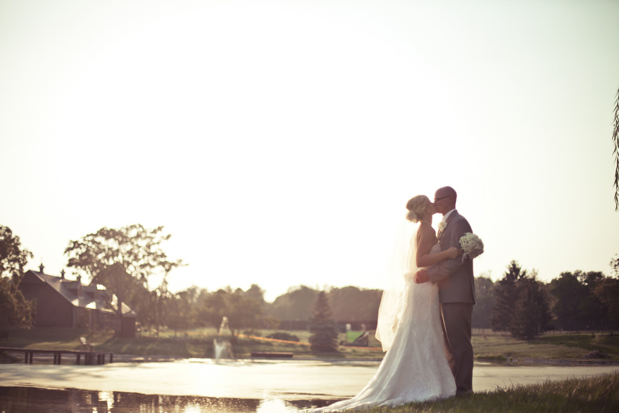 Alexander_Duncan_Jennifer_Van_Elk_Photography_Wed085_low