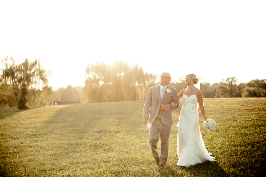 Alexander_Duncan_Jennifer_Van_Elk_Photography_Wed089_low