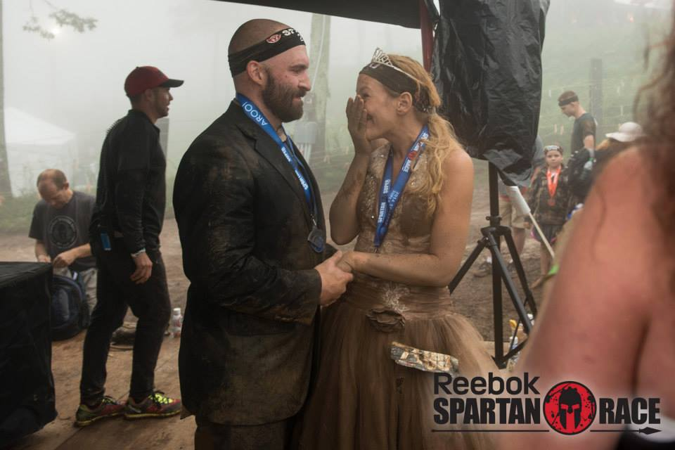 Reebok_SpartanSuper_Wedding