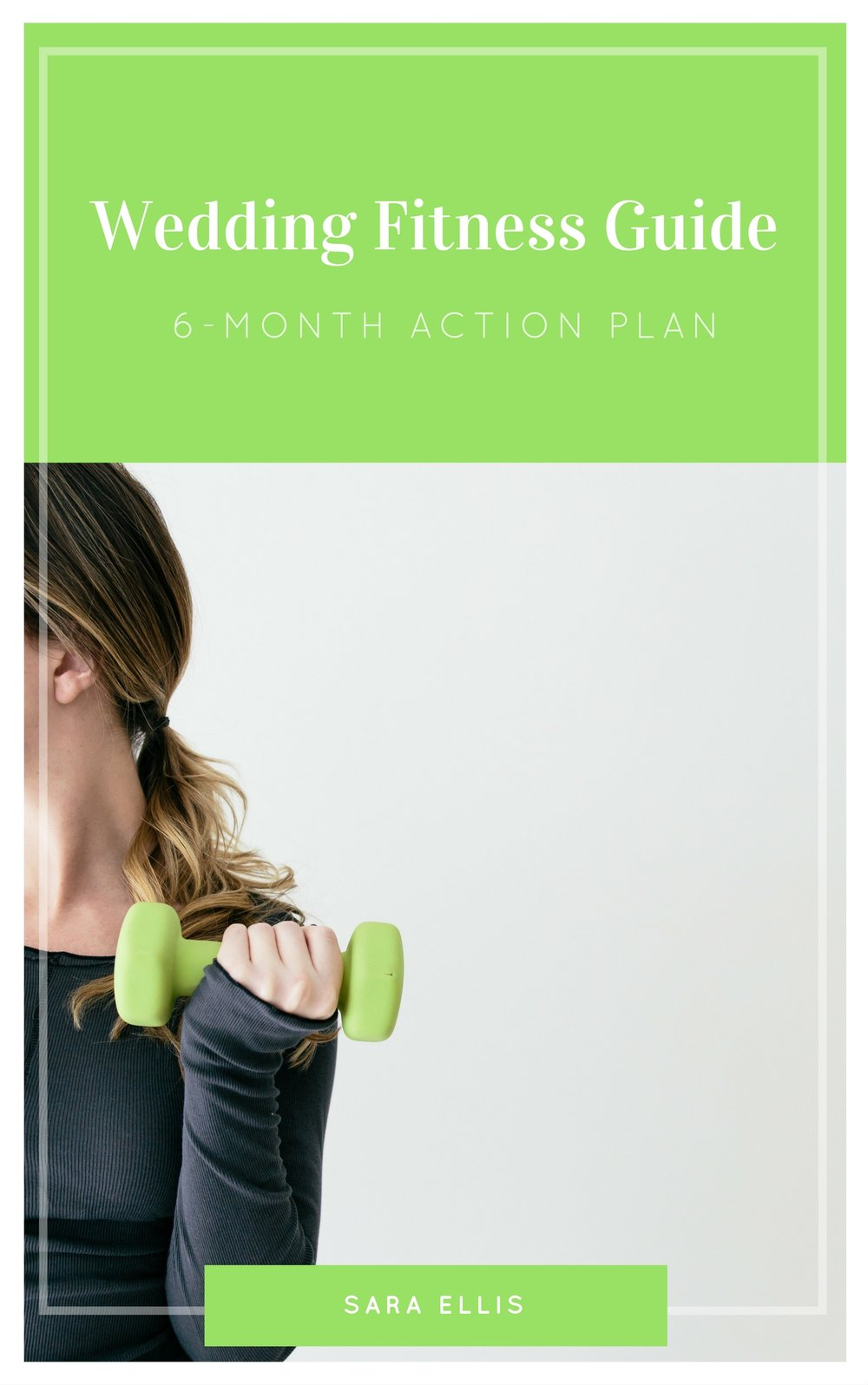 6-Month-Action-Plan.jpg