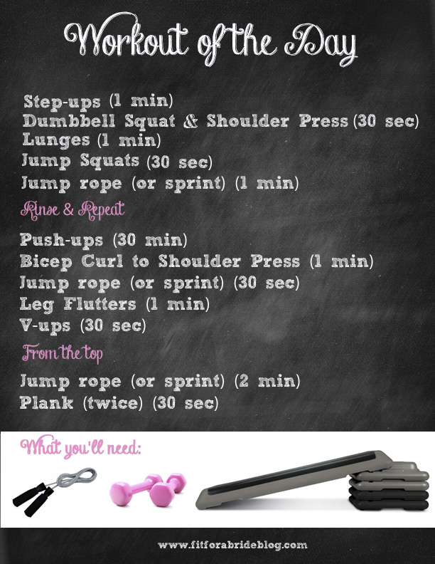 Legs Workout 20 mins