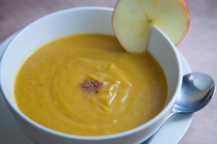 Apple-Butternut-Soup-2