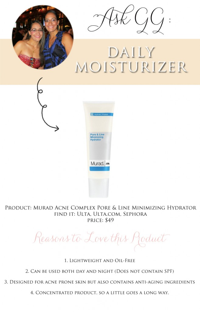 Ask-GG-Moisturizer