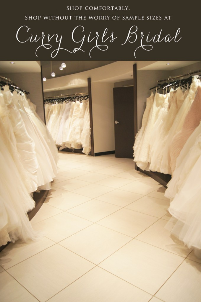 Curvy-Girls-Bridal-Fairfax