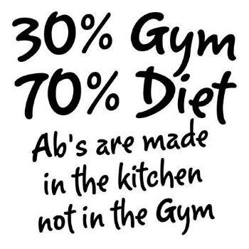 Motivational-Fitness