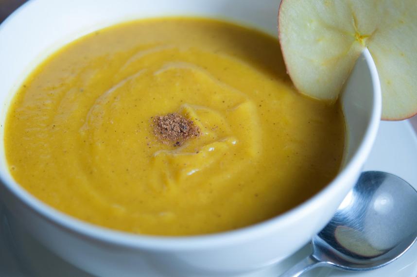 Squash-Soup-2
