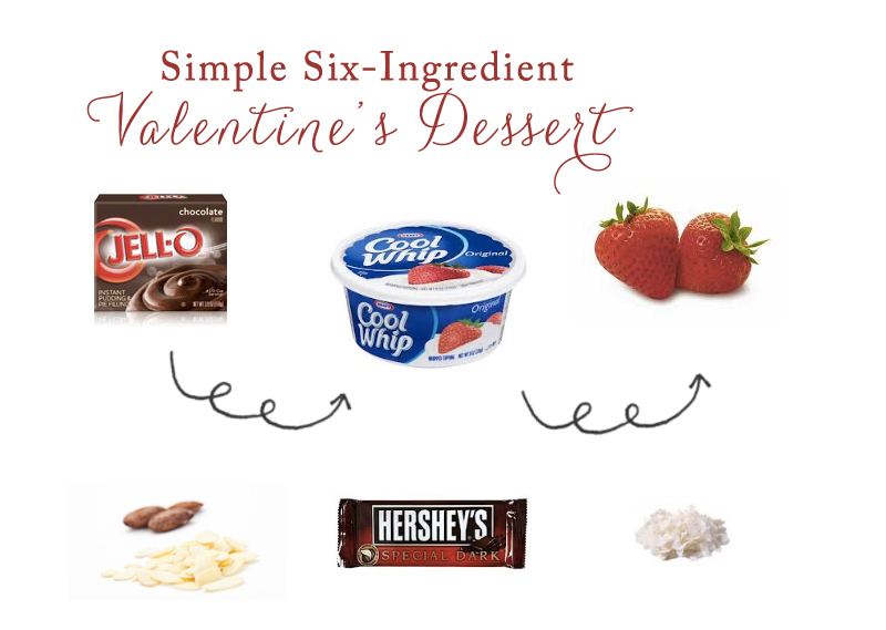 Valentines-Dessert-Ingredients