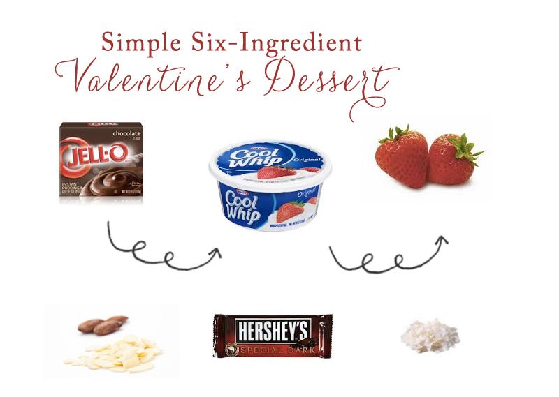 Valentines-Dessert-Ingredients