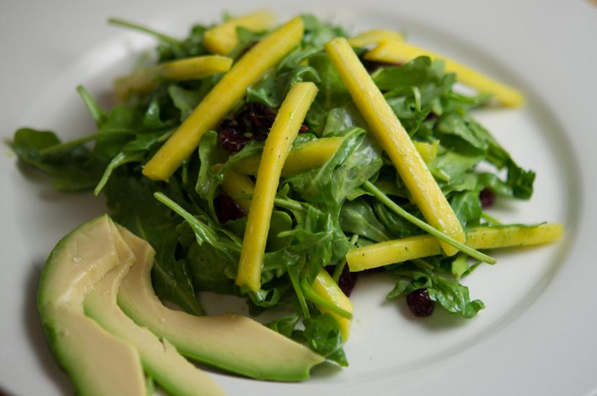 Arugula-Salad-5
