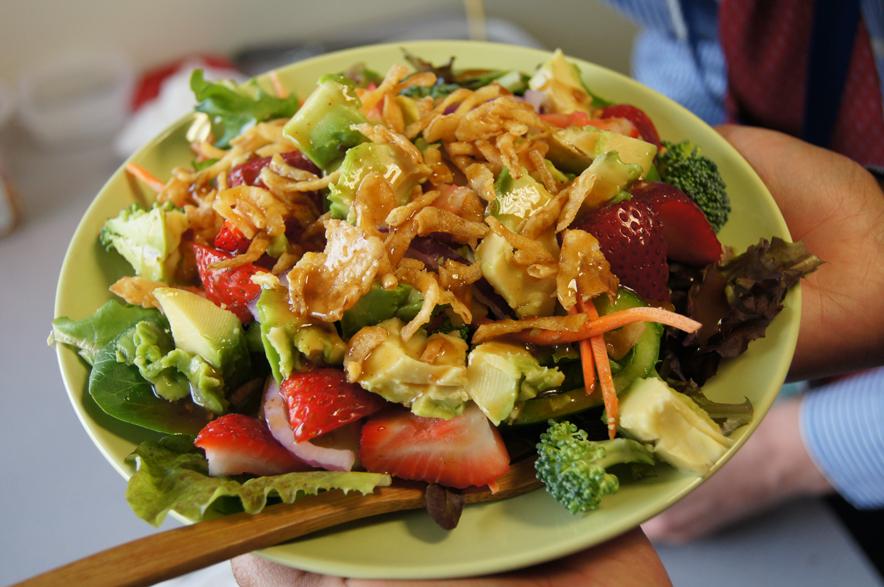 Salads-2