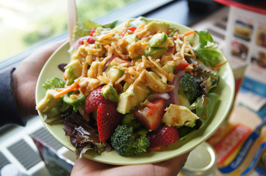 Salads-3
