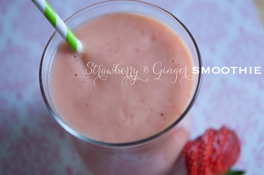 Strawberry-Smoothie-2
