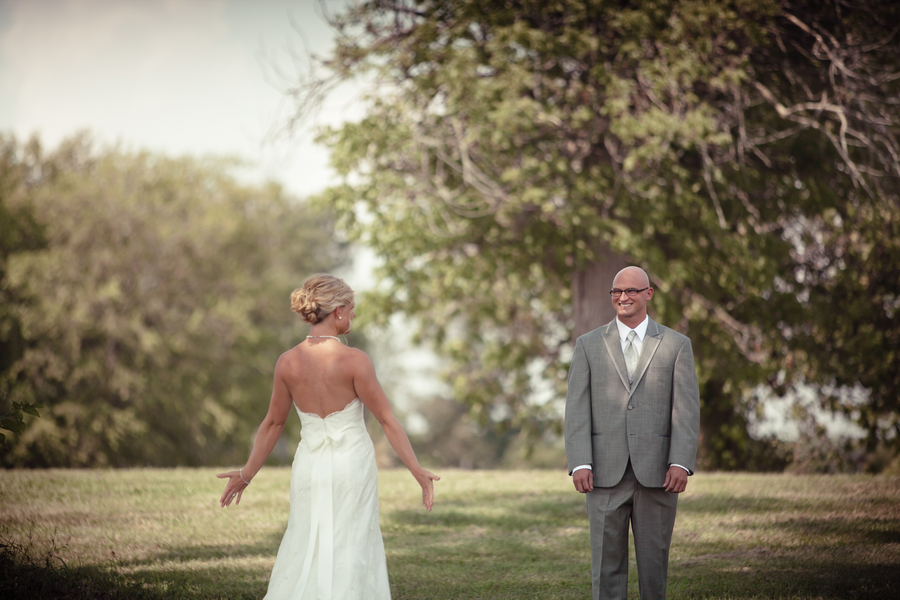 Alexander_Duncan_Jennifer_Van_Elk_Photography_Wed033_low