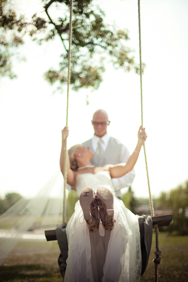 Alexander_Duncan_Jennifer_Van_Elk_Photography_Wed040_low