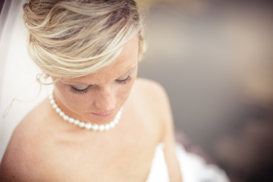 Alexander_Duncan_Jennifer_Van_Elk_Photography_Wed051_low