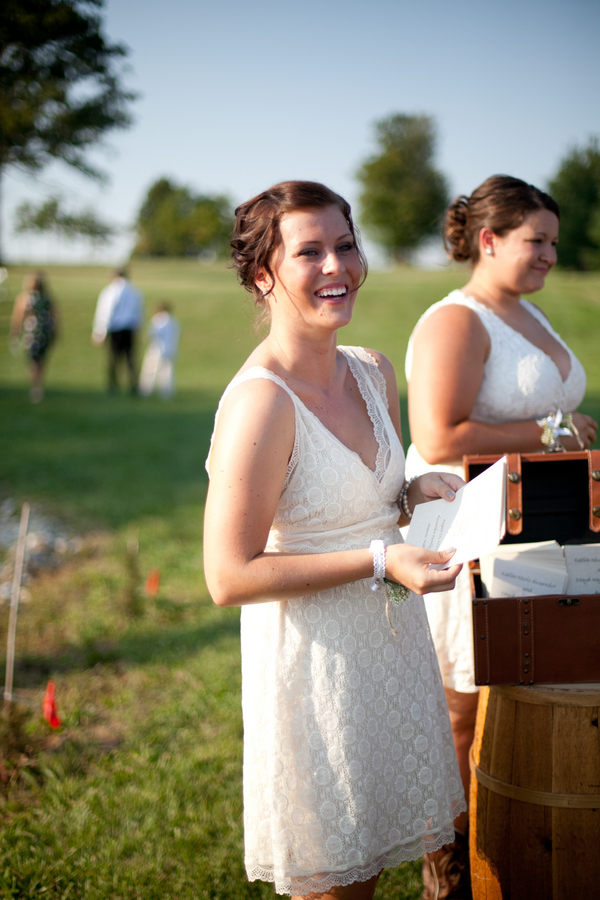 Alexander_Duncan_Jennifer_Van_Elk_Photography_Wed064_low